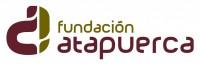 Fundación Atapuerca