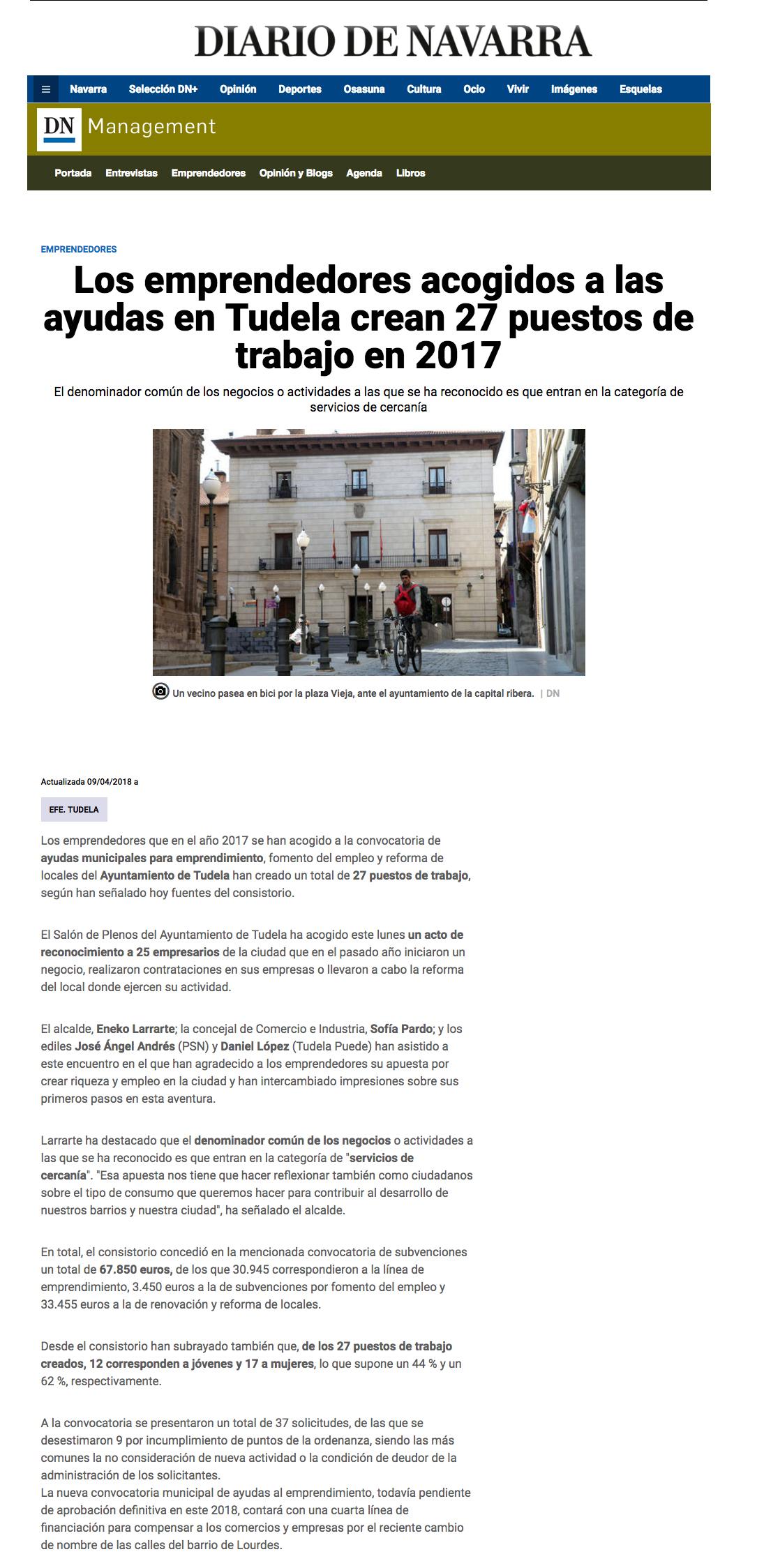 Fantástico Niñera Reanudar Deberes De Trabajo Bosquejo - Ejemplo De ...