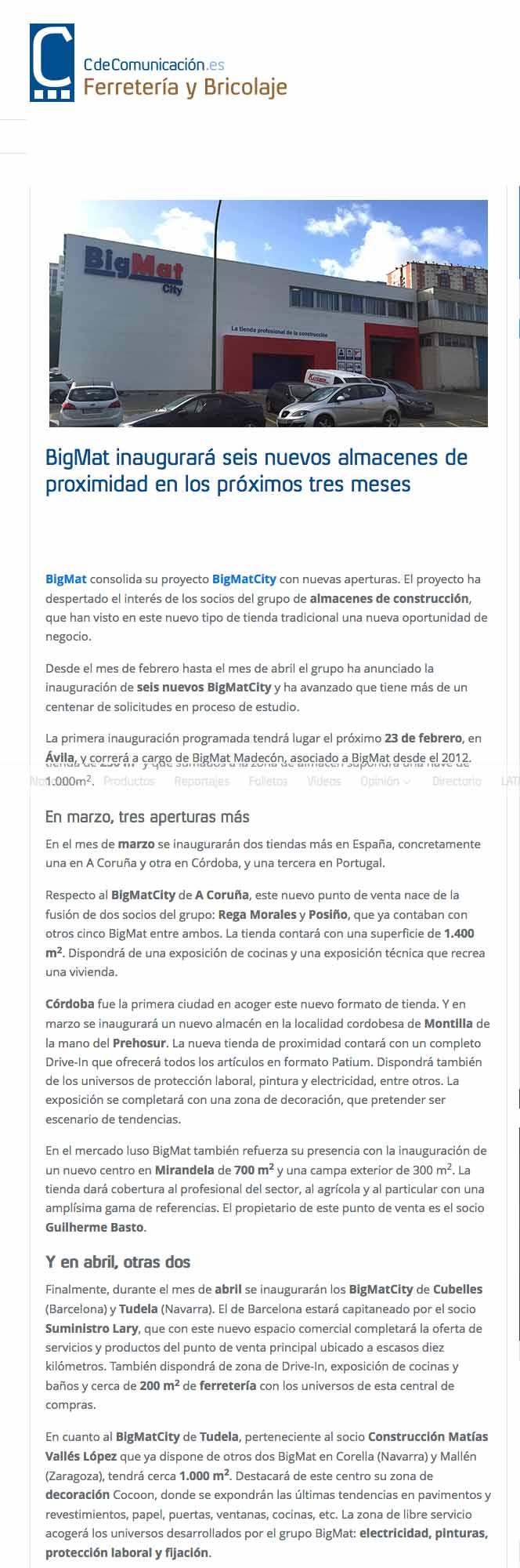 Bonito Reanudar Asociado Almacén Imagen - Colección De Plantillas De ...