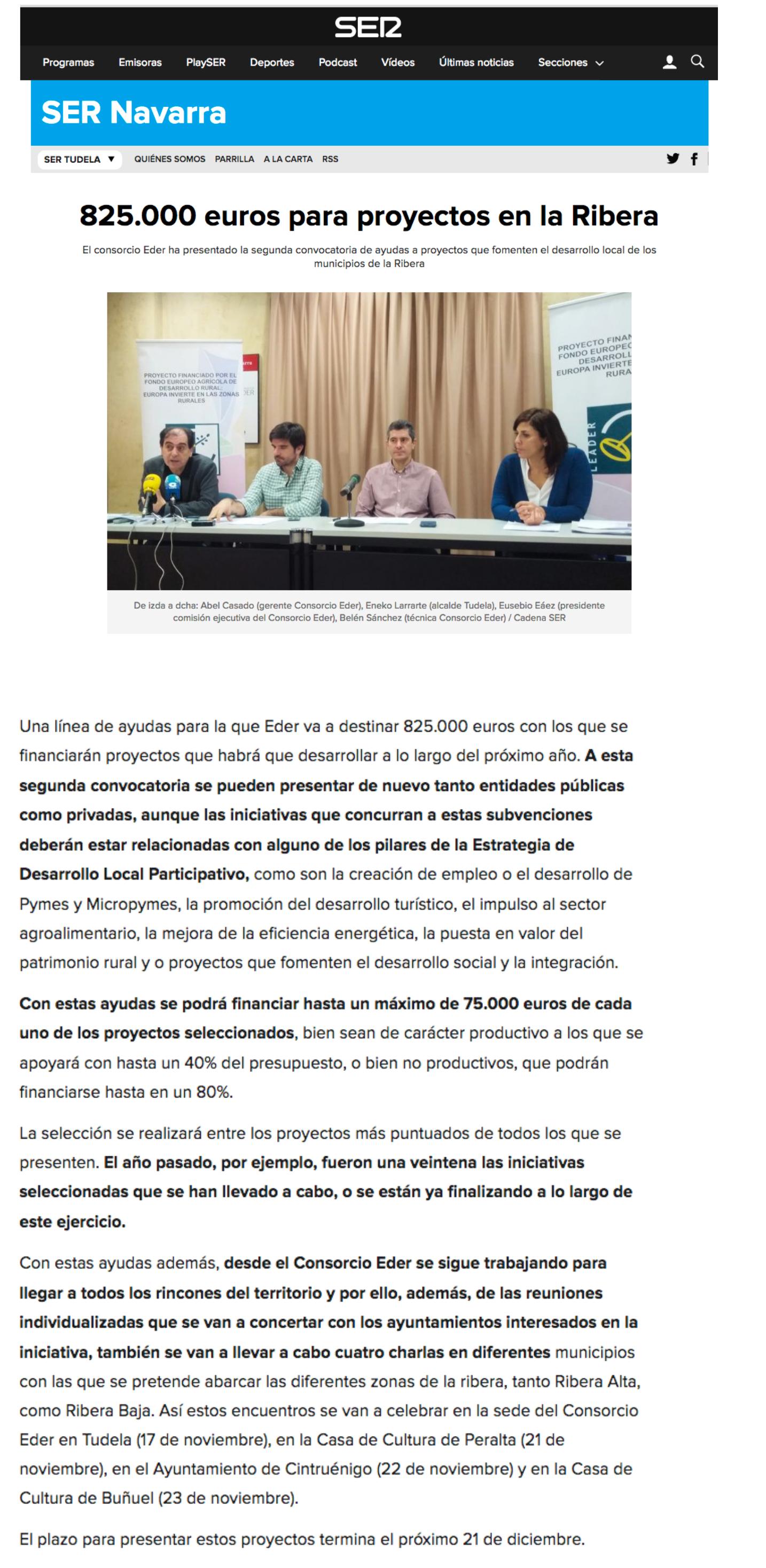 Moderno Reanudar Asistente Ejecutivo A Cfo Viñeta - Ejemplo De ...