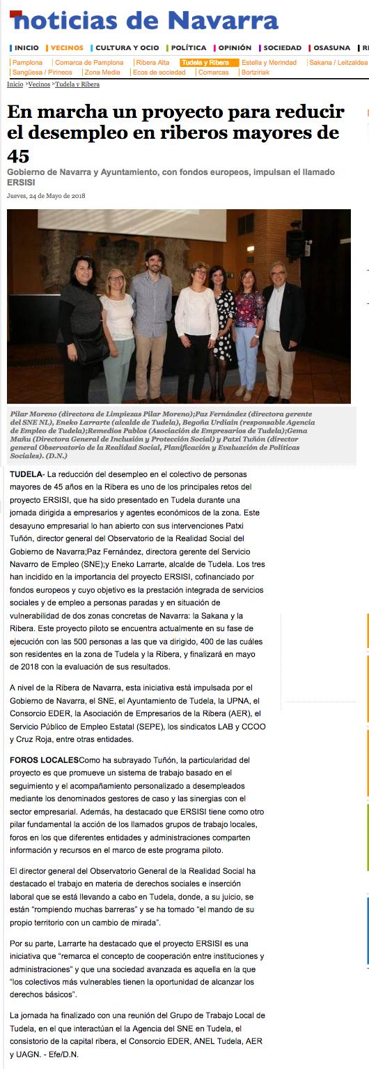 Perfecto Director De Proyecto Ejemplos De Reanudar Colección de ...