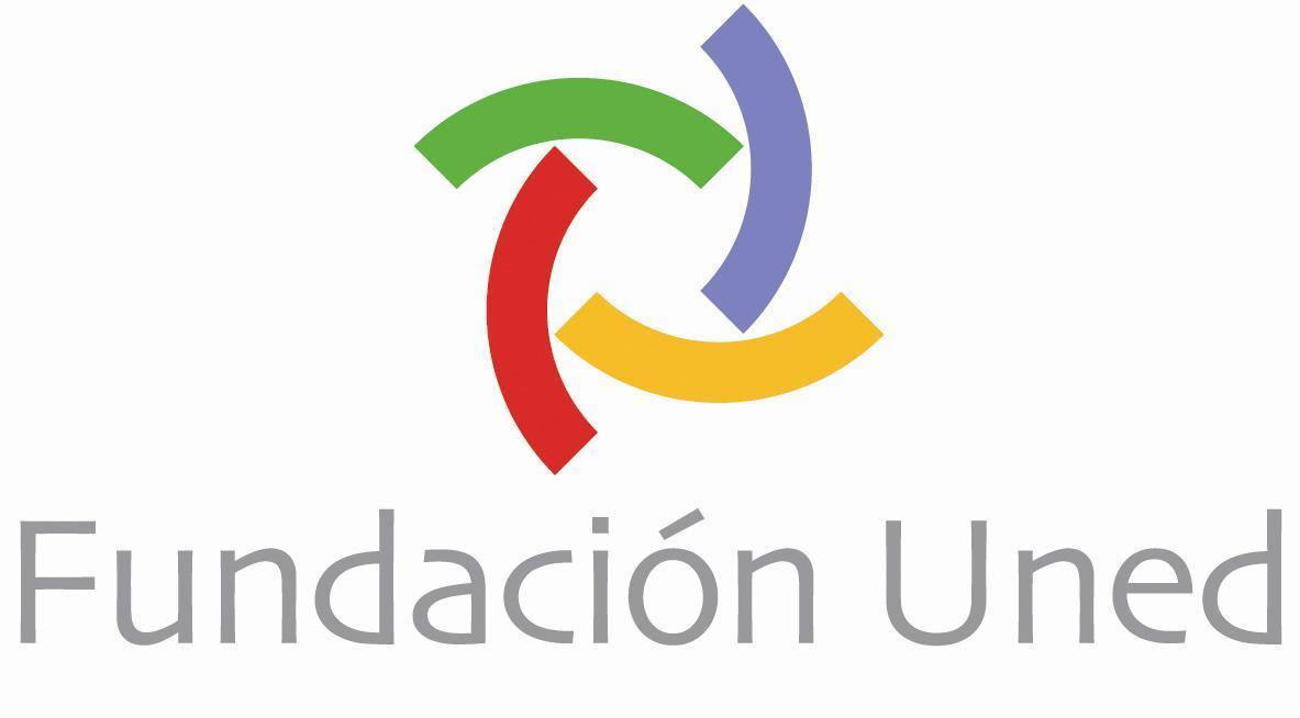 Portal Web De La Uned Universidad Portal Uned Es | apexwallpapers.com