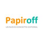 Papiroff
